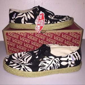 45b1261aed Vans Shoes - NWT Vans Men s Rata Vulc ESP (Joel Tudor)